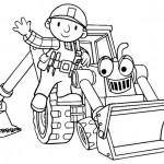 Bob der Baumeister 3