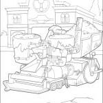Cars 11