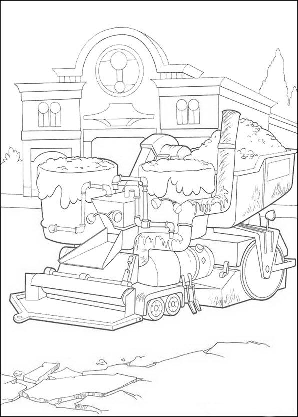 bilder 11 von cars
