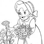 Heidi 5