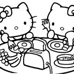 Hello Kitty 10