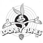 Looney Tunes 06