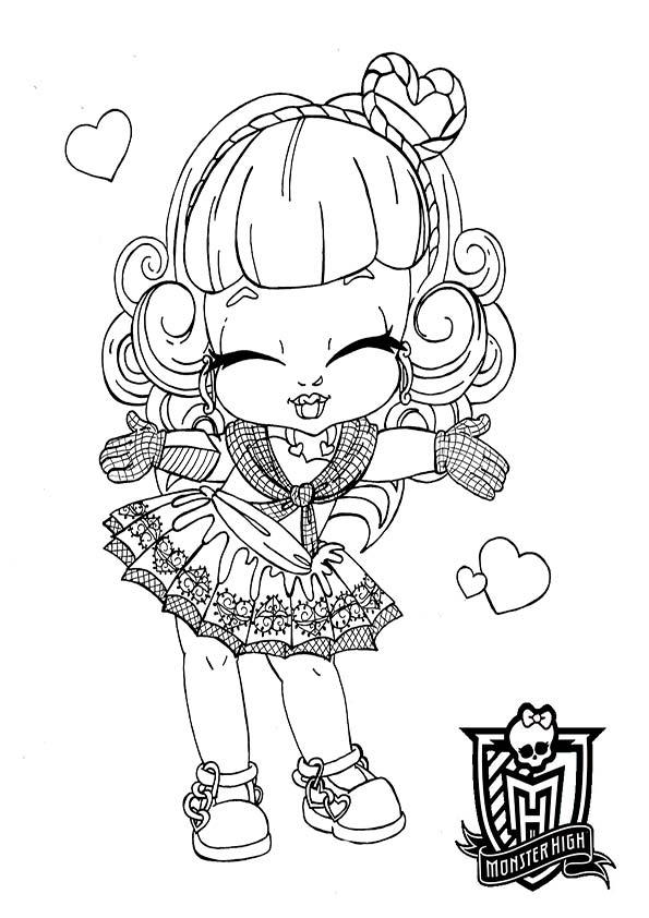 ausmalbilder baby cupid