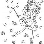 Prinzessin 5