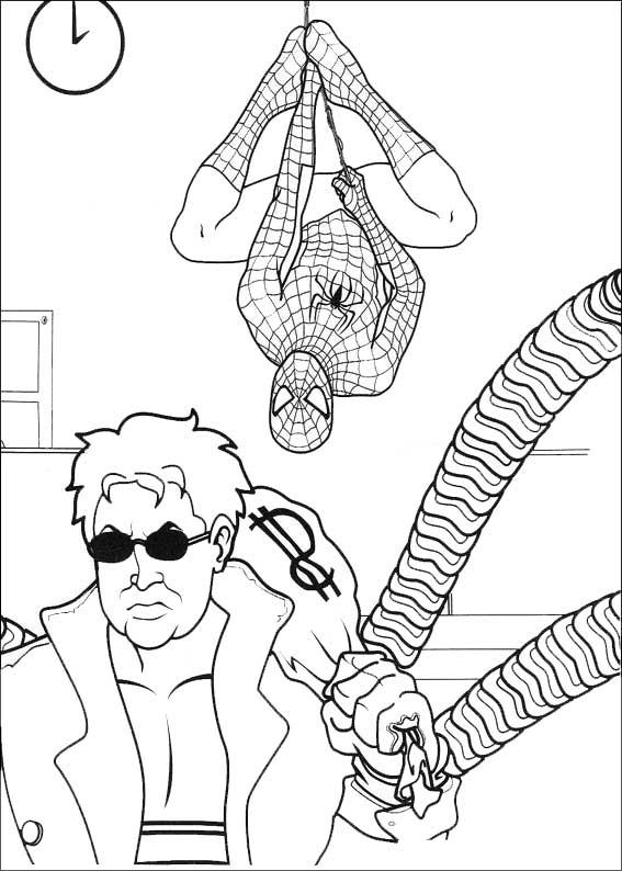 bilder 7 von spiderman