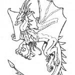 Drachen 2