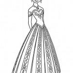 Eiskönigin 1