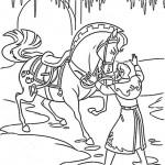 Eiskönigin 7