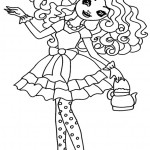 Ever after high-3