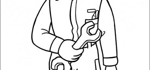malvorlagen kostenlos feuerwehrmann sam -2