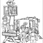 Feuerwehrmann sam-6