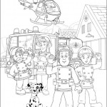 Feuerwehrmann sam-10