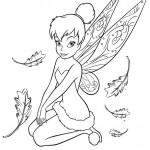 Tinkerbell-3