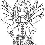 Tinkerbell-10