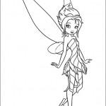 Tinkerbell-8