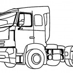 Lkw-3