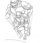 Ant-man-6