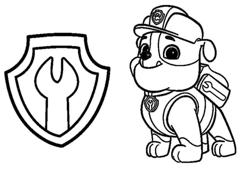 malvorlagen kostenlos paw patrol-7