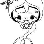 Meerjungfrauen-10