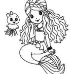 Meerjungfrauen-15