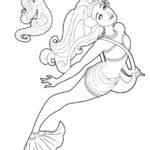 Meerjungfrauen-5