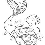 Meerjungfrauen-7