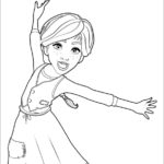 Ballerina-8