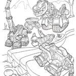 Dinotrux-2