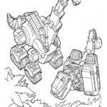 Dinotrux-3