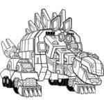 Dinotrux-1