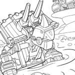 Dinotrux-10