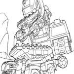 Dinotrux-5