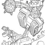 Dinotrux-6