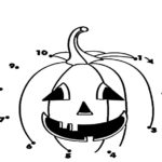 Halloween-33