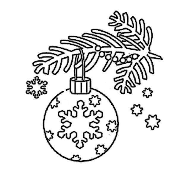 malvorlagen kostenlos  weihnachten-24