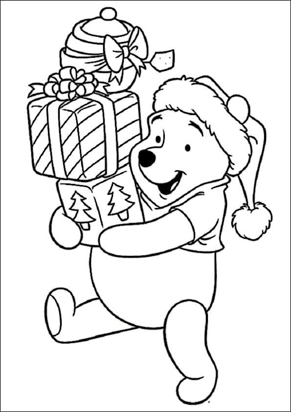 malvorlagen kostenlos  weihnachten-25