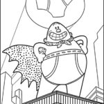 Captain-underpants-8