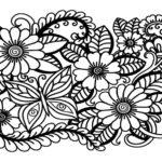 Blumen-11