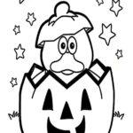 Halloween-39