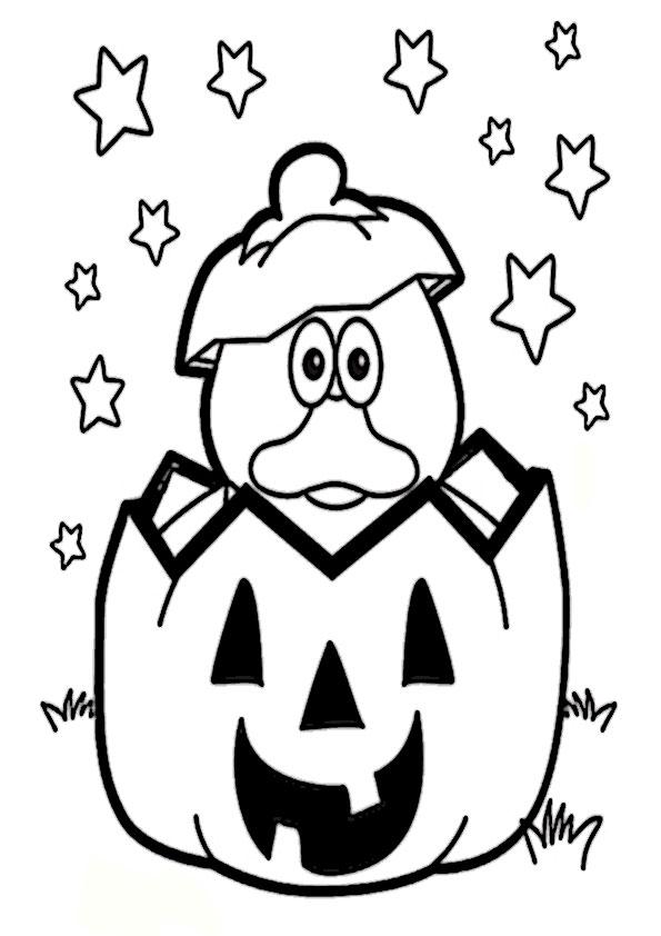 malvorlagen kostenlos halloween -39