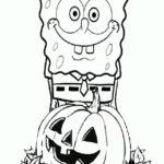 Halloween-42