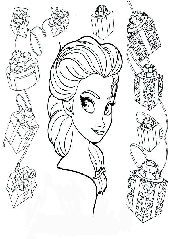 malvorlagen kostenlos weihnachten-27