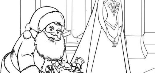 malvorlagen kostenlos weihnachten-36