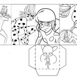 Ladybug-8
