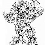 Transformers-1