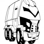 Transformers-4