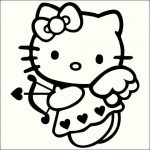 Hello Kitty-11