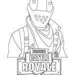 Fortnite-1