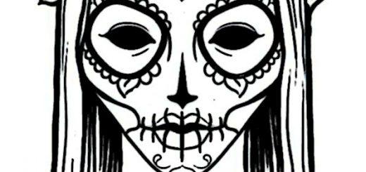 malvorlagen kostenlos halloween -46