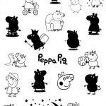 Peppa Pig-10
